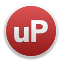uPointer 2.0.3