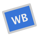 Workbench 1.1