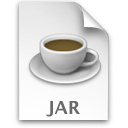 Java Date Picker