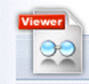 jPDFViewer 6.20