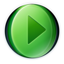 Flip4Mac Player 3.3.8.1