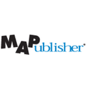 MAPublisher 9.5.0