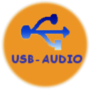 USB Audio Driver 3.3.11