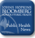 Public Health News Widget 1.02