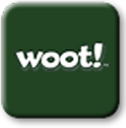 Woot.com Widget for Mac
