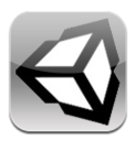 Unity Web Player 5.3.6f1