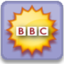 BBC Weather Widget 1.0.1