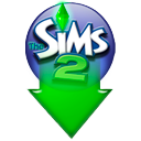 The Sims 2 Combo Patch 12/07