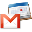 Google Notifier 1.10.7.1294