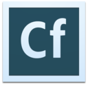 Adobe ColdFusion 11.0