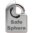 Safe Sphere 2.3.0