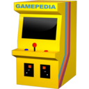 Gamepedia 5.5.1