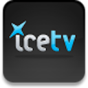 IceTV Remote 2.16