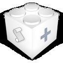 SerialPort X For Mac