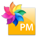 ProofMaster 3.1