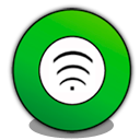 coconutWiFi 3.0 beta1