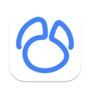 Navicat for PostgreSQL 11.2.16