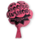 Whoopee Cushion Widget 1.1