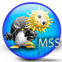 MySecureShell 1.15