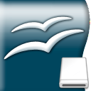 Portable OpenOffice.org 2.0.1 1.0