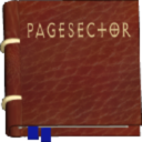 PageSector 2.5