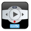 eyeControl widget 1.0