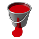Game Name Colorizer