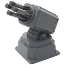 USB Missile Launcher NZ 1.8.1