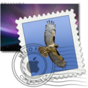 Mail Unread Menu 3.4.6