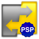 The Missing Sync for Sony PSP 1.0.3