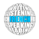 French Vocab 1.6.0