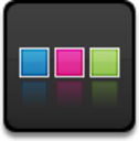 Color Schemer Galleria 1.1
