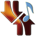 dupeGuru Music Edition 6.8.1