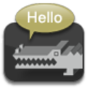 Mr. Alligator 1.1