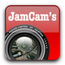 London JamCam's Widget