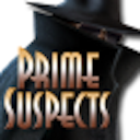 Mystery Case Files: Prime Suspects 2.0