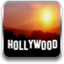 Hollywood Widget