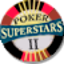 Poker Superstars II 1.0.21