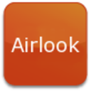 Airlook 0.1