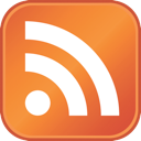 Reader Notifier Reloaded 2.2.3