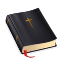 Bible Buddy 2.2.0