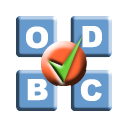 OpenLink Express ODBC Driver for PostgreSQL 7.00.150602