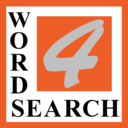 Word Search 4 1.3.0