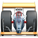 Dragster 1.1.3