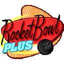 RocketBowl Plus 1.0