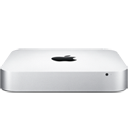 Mac mini EFI Firmware Update 1.7