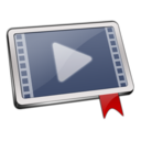 MovieChapterizer 5.6