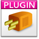 Barcode Plug-in for FileMaker 3.0