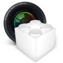 FlickrExport for Aperture 4.1.2
