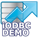 OpenLink Lite ODBC Driver for JDBC Data Sources
